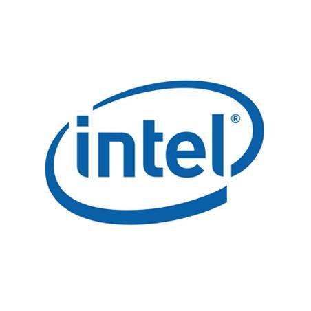 Microprocesseur Intel...
