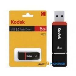 FLASH DISK 8G USB 2.0 KODAK