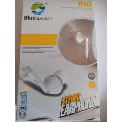 KIT BLUE SPECTRUM R10