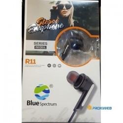 KIT BLUE SPECTRUM R11