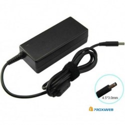 CHARGEUR PC PORTABLE DELL...