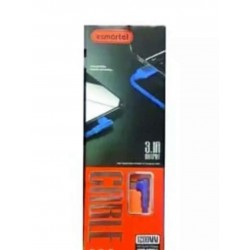 CABLE SMARTEL TYPE C 3.1A...