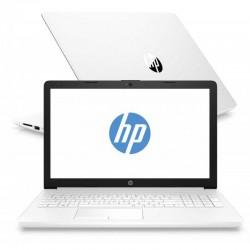 HP15-da0101nk(N4000_4G_1T_U...