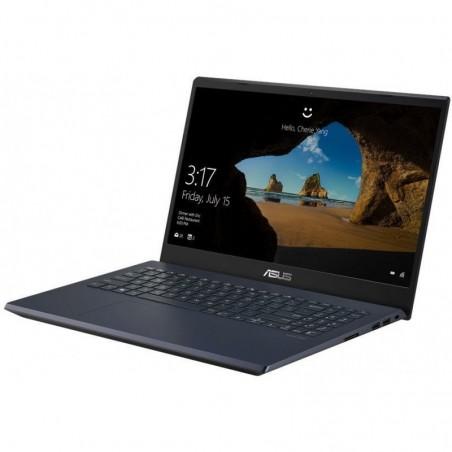 I7-9750HQ 8G 512 SSD 4GTX...