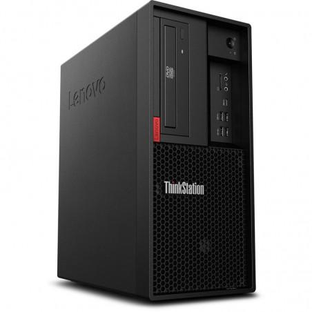 P330 TW G2 Intel® Xeon®...