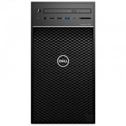 I7-8700-8GB-256GB-1TB_P1000