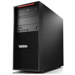 ThinkStation P520c Intel®...