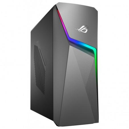 i5-8400 8G 1TB + 128G PCIE...