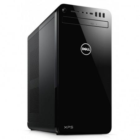 XPS8930_I7-9700_16-512+2TB_...
