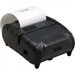 IMPRIMANTE/ APEX3/ BT/ USB