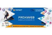 Boutique Proxiweb
